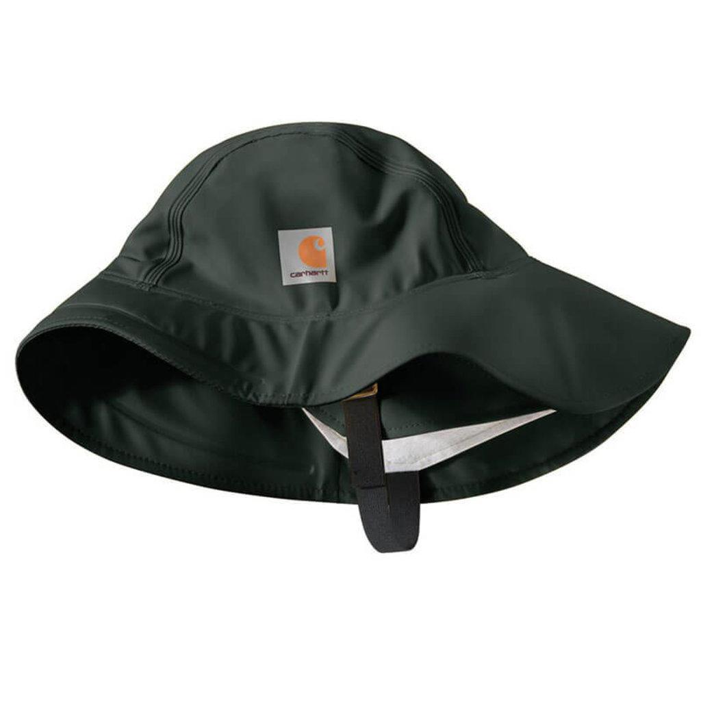 Carhartt 101181 - Surrey Hat
