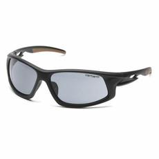 CHRT620DT- Ironside- Silver Mirror Lenses