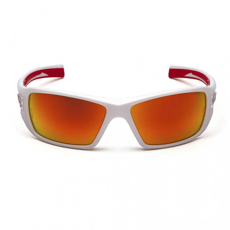 SWR10455D- Velar- Orange Lens