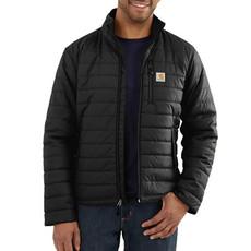 Carhartt 101443 -  Gilliam Nylon Jacket