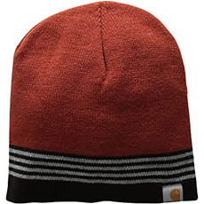 Carhartt 101804 - Malone Stripe Hat