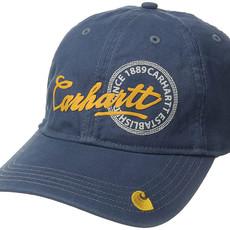 Carhartt 101602 - Jamesport Cap
