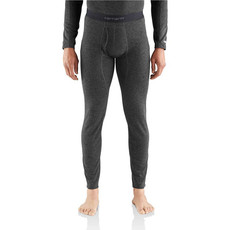 Carhartt MBL121 - FORCE® Heavyweight Synthetic-Wool Blend Base Layer Pant