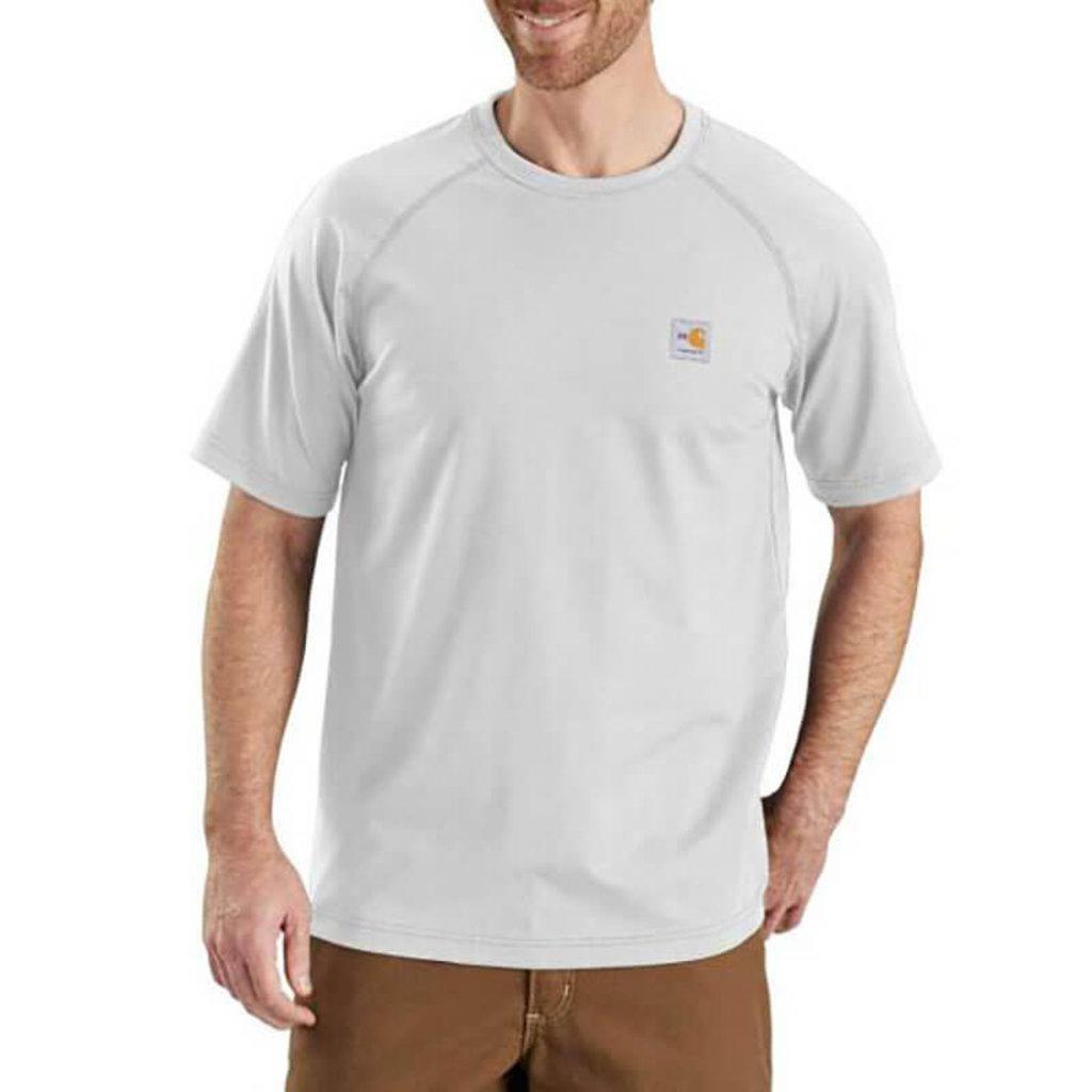 102903 - FR Force Short-Sleeve T-Shirt