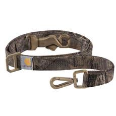 Carhartt Dog Leash