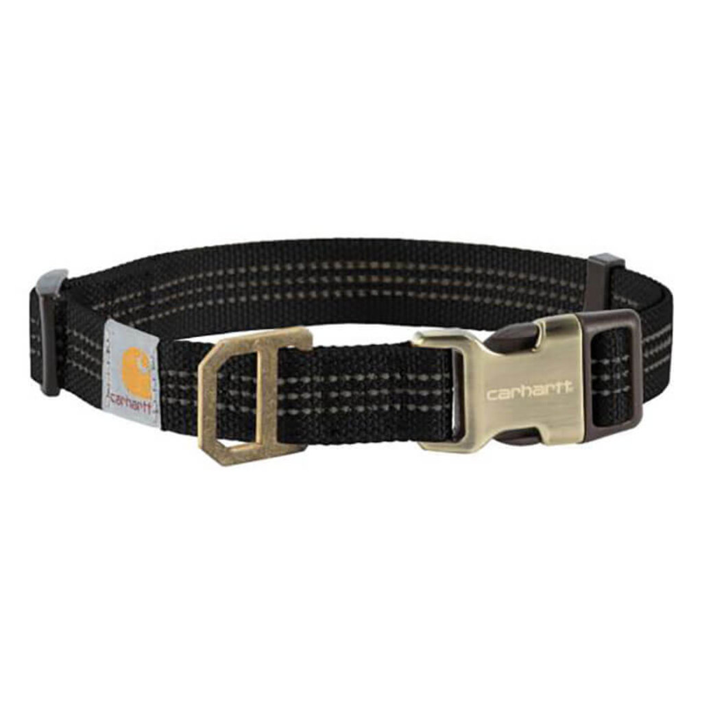 Carhartt Dog Collar