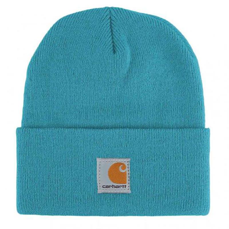 Carhartt CB8905 - Acrylic Watch Hat