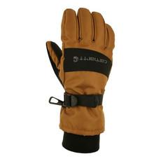 Carhartt A511 - Waterproof Insulated Knit Cuff Glove