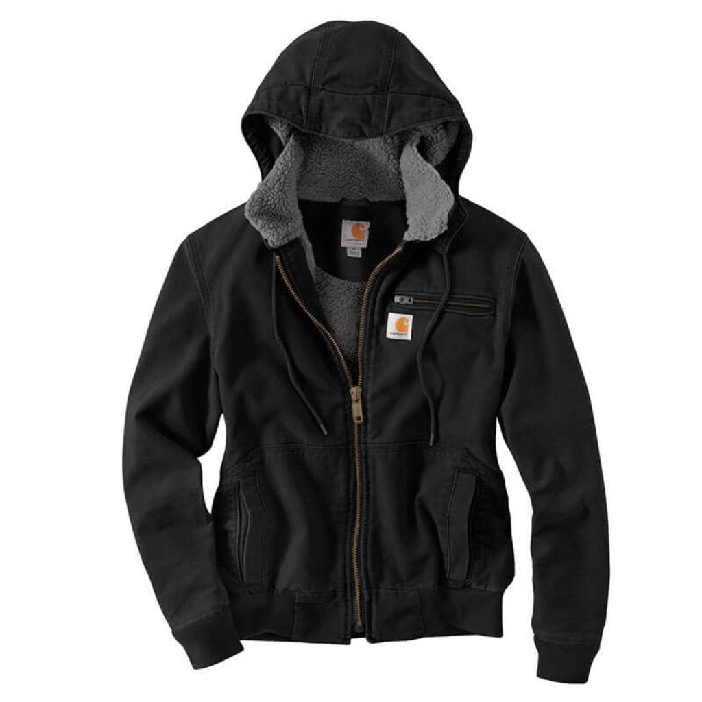 Carhartt 100815 - Wildwood Jacket
