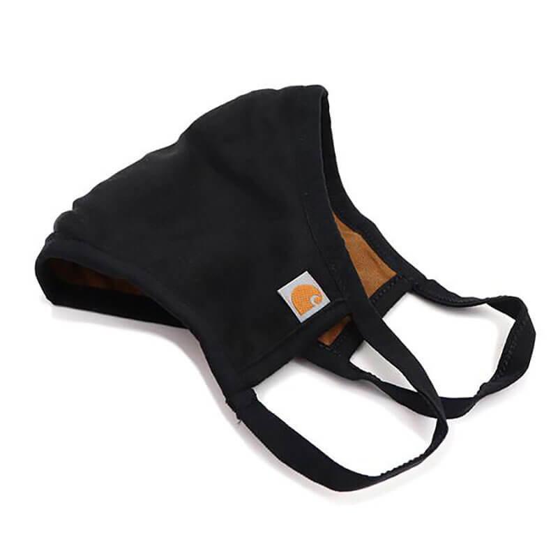 Carhartt 105083 - Cotton Blend Ear Loop Face Mask