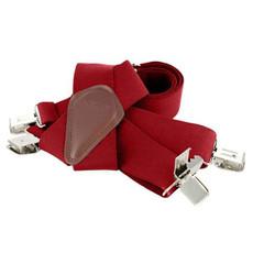 Carhartt A0005523 - Utility Rugged Flex Suspender