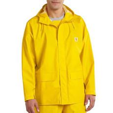 Carhartt Carhartt Men's Mayne Coat - 101076 - CLOSEOUT