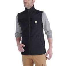 Carhartt Fallon Vest 103302 CLOSEOUT