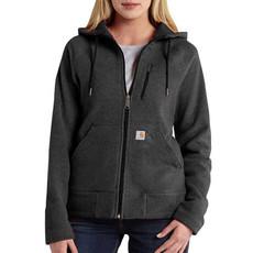 Carhartt Women's Kentwood Jacket- 101404- CLOSEOUT
