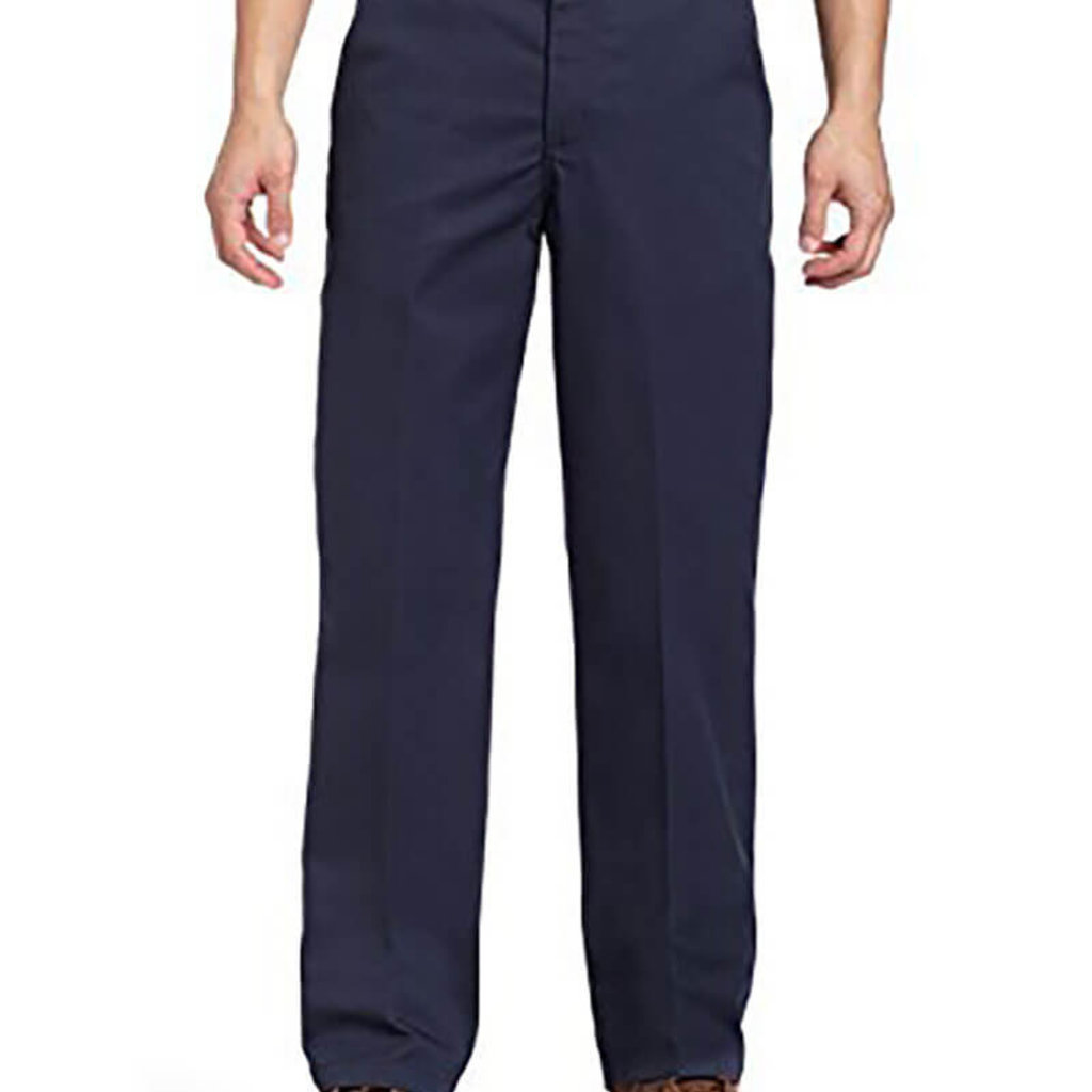 Carhartt B290 - Twill Work Relaxed Fit Pant - CLOSEOUT