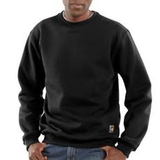 Carhartt Carhartt Heavyweight Sweatshirt - K186 - CLOSEOUT