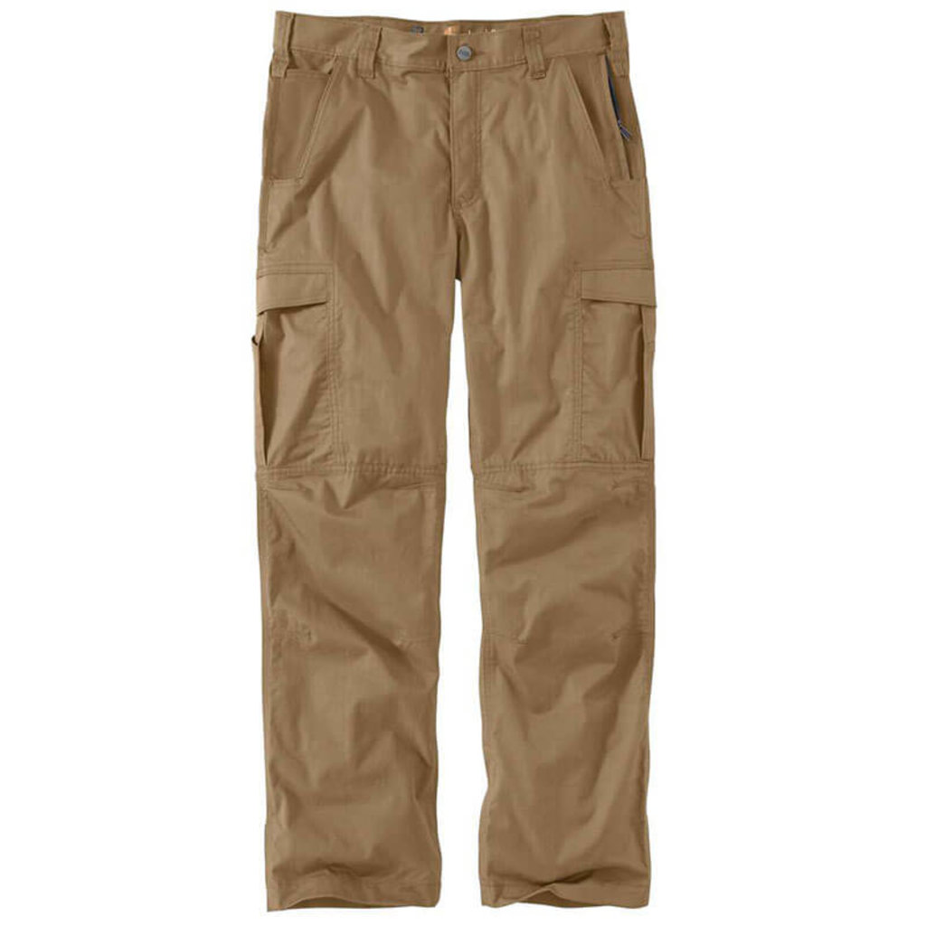 Carhartt FORCE EXTREMES® RUGGED FLEX® CARGO PANT- 101964 - CLOSEOUT