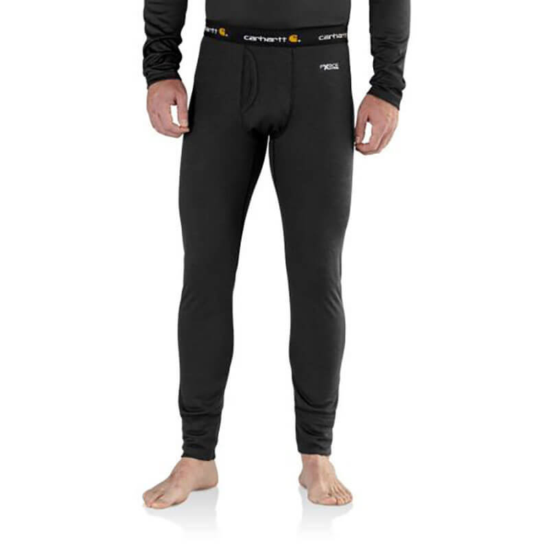 Carhartt Base Force Extremes® Cold Weather Bottom - 102348 - CLOSEOUT