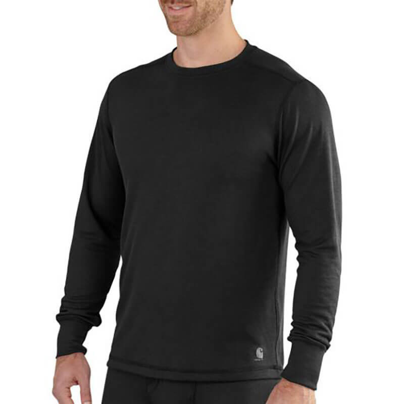 Carhartt Carhartt Base Force Extremes® Cold Weather Crewneck - 102347 - CLOSEOUT