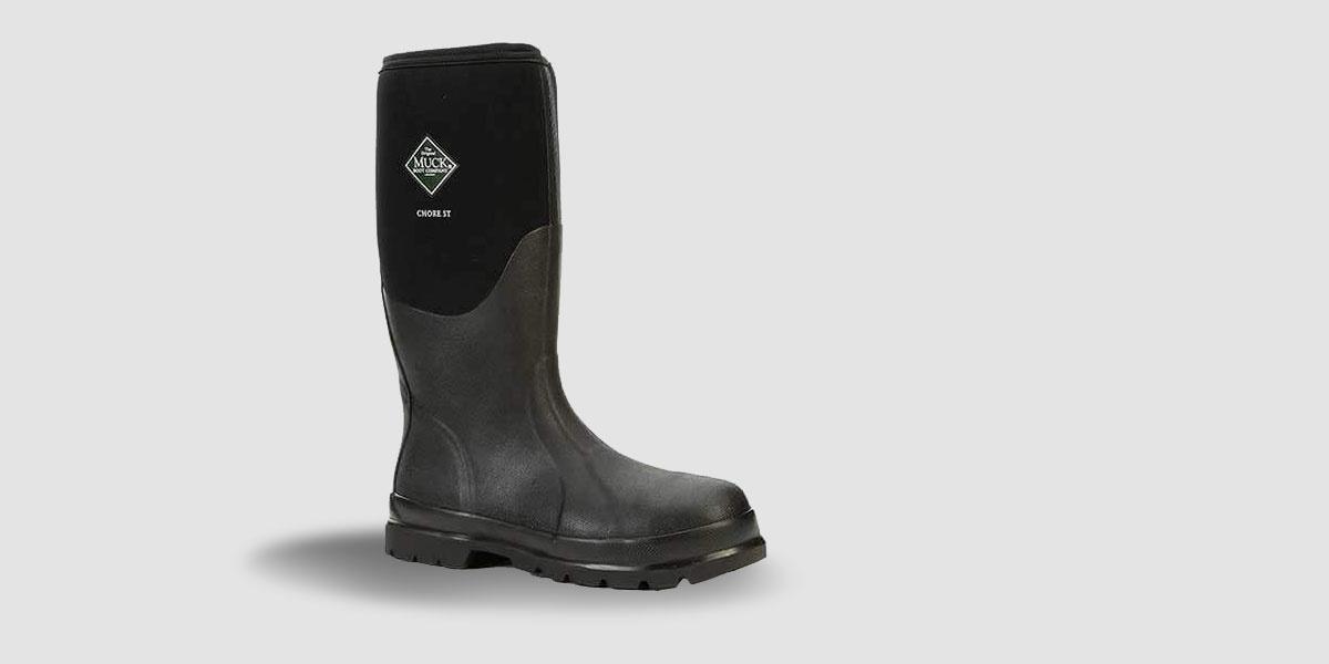 Muck Boots CHS000A