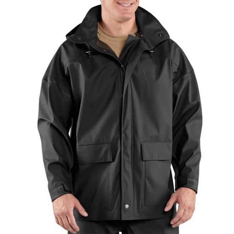 Carhartt Medford Coat - 100249 - CLOSEOUT