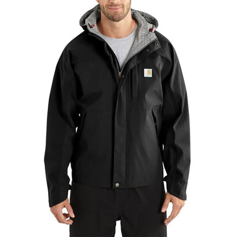 Carhartt Carhartt Shoreline Vapor Jacket - 101570 - CLOSEOUT