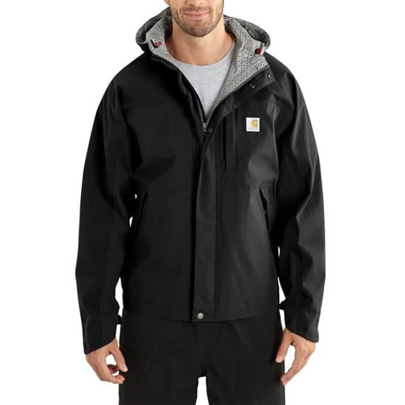 Carhartt Shoreline Vapor Jacket - 101570 - CLOSEOUT
