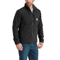 Carhartt Carhartt Workman Jacket - 101742 - CLOSEOUT