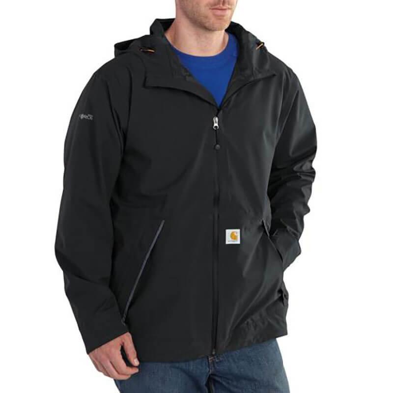Carhartt Force® Equator Jacket - 101089 - CLOSEOUT