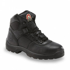 "Irish Setter Irish Setter 83611 Men's Ely 6"" Soft Toe Work Boot"