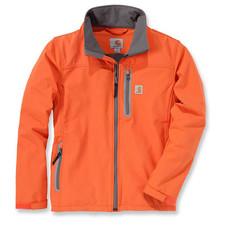 Carhartt Carhartt  Denwood Jacket Fleece Lined 101739 - CLOSEOUT