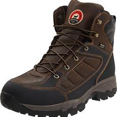 "Irish Setter Irish Setter Men's Ely 83401 6"" Work Boot"
