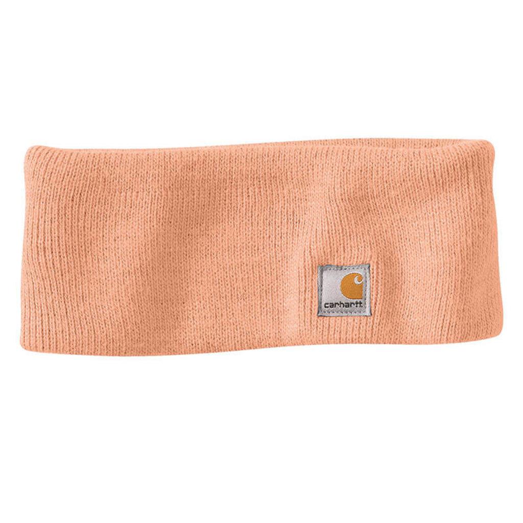 Carhartt Carhartt Women's Knit Headband WA053