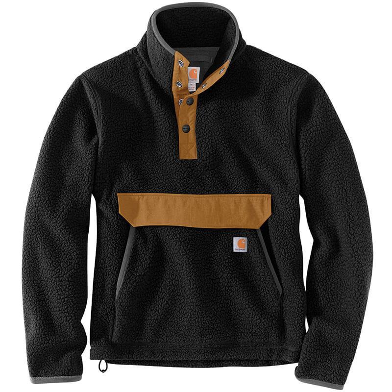 Carhartt 104991 - Relaxed Fit Fleece Pullover