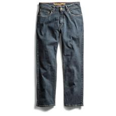 Timberland Pro TB0A1V55 - Grit-N-Grind Flex Jean 5 Pocket (Straight Fit)