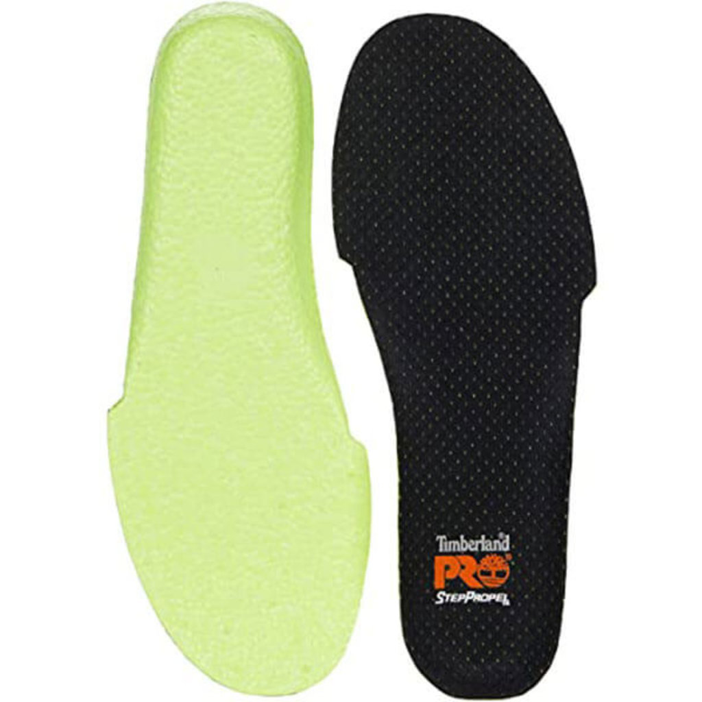 Timberland Pro TB0A2AEK713 - Step Propel Footbed