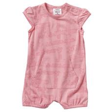 Carhartt CM9677 - Girls Infant One Piece