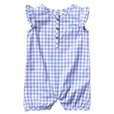 Carhartt CM9678 - Infant Once Piece