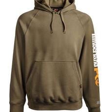 Timberland Pro TB0A1HVY - Hood Honcho Sport Pullover Sweatshirt