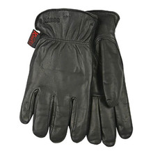 Kinco Kinco Men's Goatskin Leather 93HK