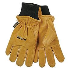 Kinco KINCO 901 Pigskin Leather Ski Glove
