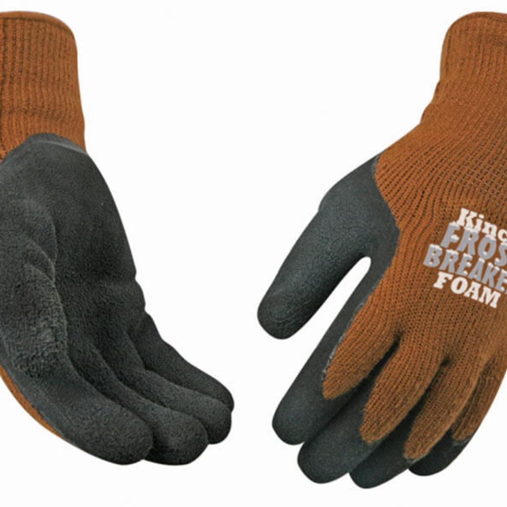 Kinco Kinco Frost Breaker Gloves 1787