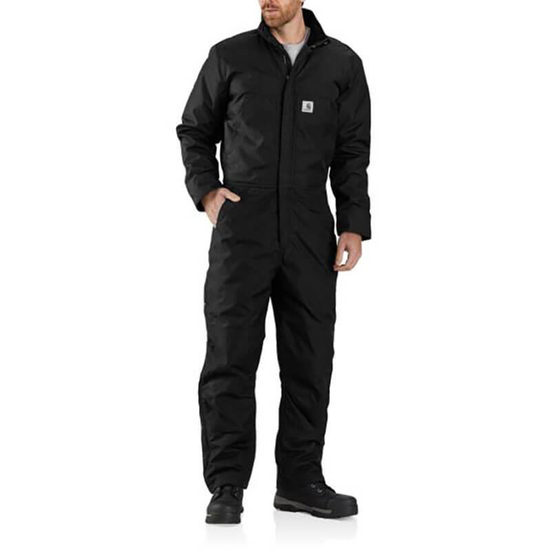 Carhartt Carhartt 104464 - Yukon Extremes® Insulated Coverall - CLOSEOUT