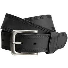 Carhartt Leather Triple Stitch Belt
