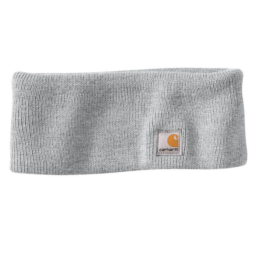 Carhartt WA053 - Acrylic Headband