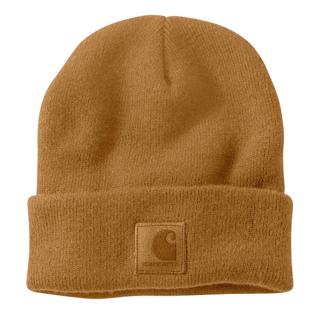 Carhartt 101070 - Knit Beanie