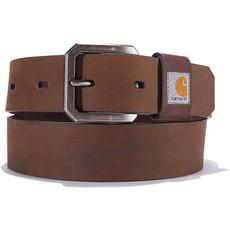 Carhartt Saddle Leather Belt