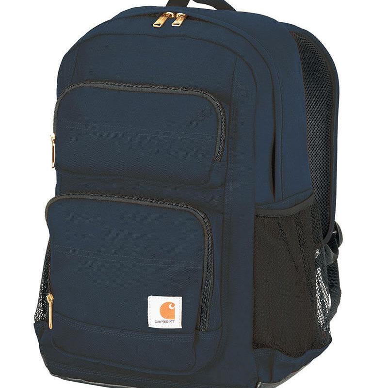Carhartt Advanced 27L Laptop Backpack