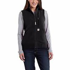 Carhartt Women's Kentwood Vest - 101410 - CLOSEOUT