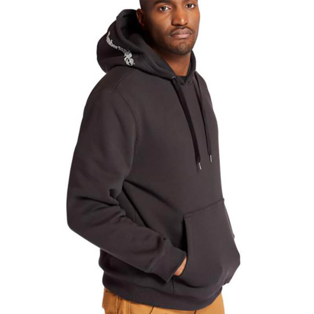Timberland Pro TB0A55QS - Hood Honcho Sport Double Duty Pullover